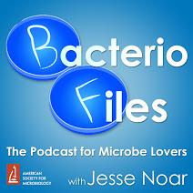 BacterioFiles3000