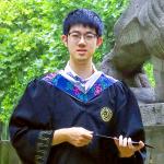 Chubai Chen