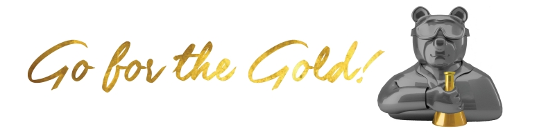 Goforthegoldbanner (1)