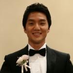 Dr. Jaeho Lee