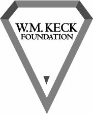 Keck Foundation