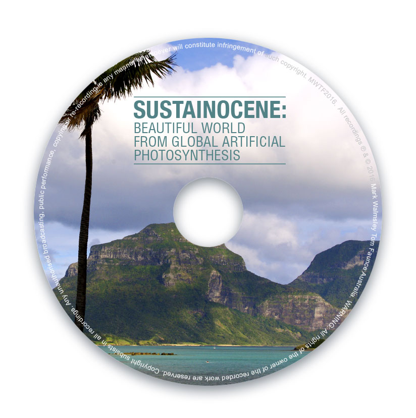 Sustainocene-DISC-PREVIEW-002