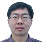 Zhiquan Tian