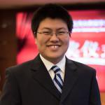 Yuexiao Shen