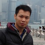 Dr. Dachao Hong