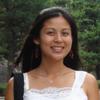 Elaine Lai Yang