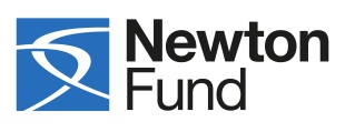 newton-fund-logo-310