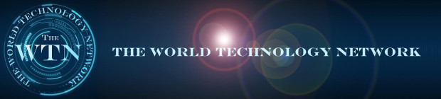 world-technology-network