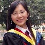 Jianmei Huang
