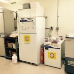 biolab 1