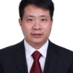 Liqiang Mai