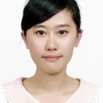 Chun Ting Li