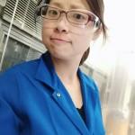 Bei Zhang